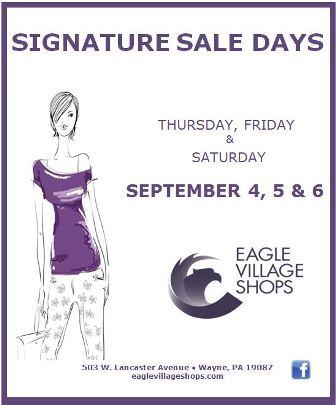 2014 Sept Sig Sale_Facebook2 (2)
